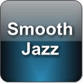 musiquelibrededroit-smooth-jazz
