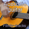 royalty free acoustic guitar music