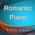 CD-Romantic-piano