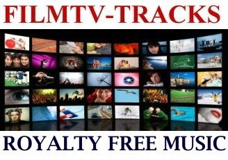 royalty free music tracks