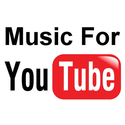 royalty free music for youtube video