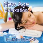 royalty free new age relaxation music