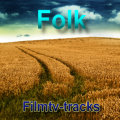 royalty free folk music