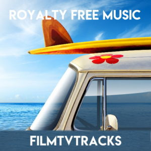 royalty free music to download Archives - Filmtvtracks