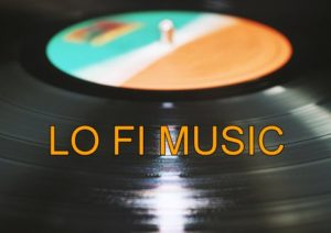 Lo Fi Music Filmtvtracks Exclusive Royalty Free Music Library